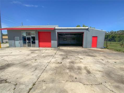 1401 S Missouri Avenue Clearwater FL 33756