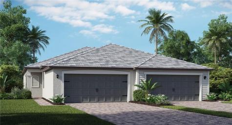 16115 Sunny Day Drive Lakewood Ranch FL 34211
