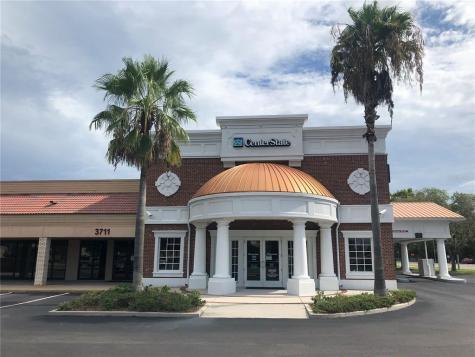 3711 Tampa Road Oldsmar FL 34677