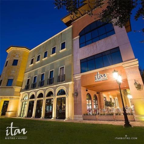 7065 Westpointe Boulevard Orlando FL 32835
