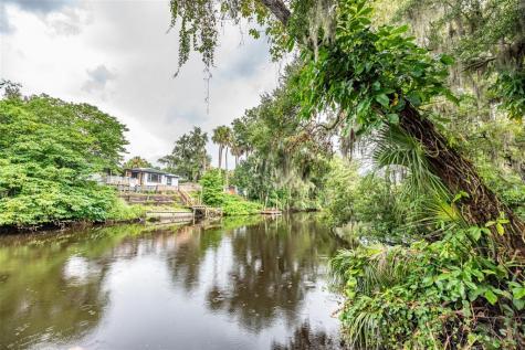 4158 Alafia Boulevard Brandon FL 33511