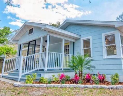 1433 Pine Street Clearwater FL 33756