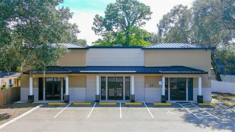 2751 Roosevelt Boulevard Clearwater FL 33760