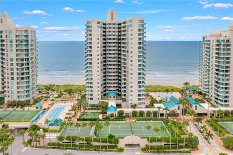 1540 Gulf Boulevard Clearwater Beach FL 33767