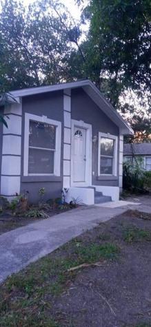 1139 Tangerine Street Clearwater FL 33755