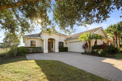 14261 Sundial Place Lakewood Ranch FL 34202