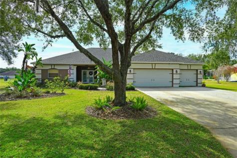 13616 3rd Avenue NE Bradenton FL 34212