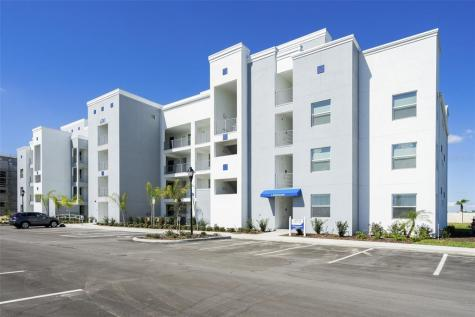 3171 Paradox Circle Kissimmee FL 34746