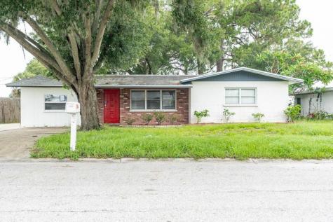 4612 21st Street W Bradenton FL 34207
