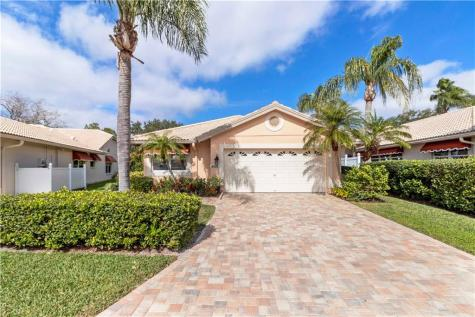 4406 Turnberry Court Bradenton FL 34210