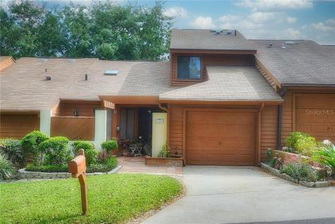 212 Tern Lane Altamonte Springs FL 32701