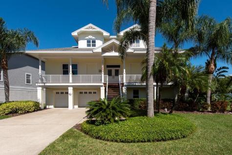 3165 Shoreline Drive Clearwater FL 33760