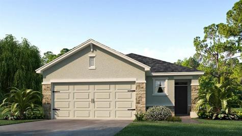 5775 Cape Primrose Drive Sarasota FL 34232