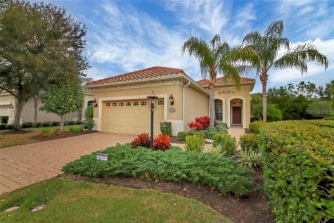7103 Westhill Court Lakewood Ranch FL 34202