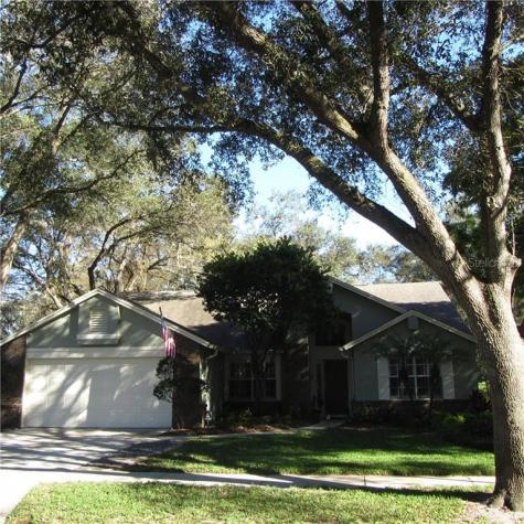 1356 Dutch Elm Drive Altamonte Springs FL 32714