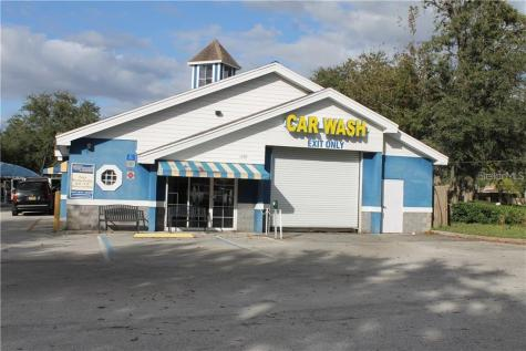 1495 E Mitchell Hammock Road Oviedo FL 32765
