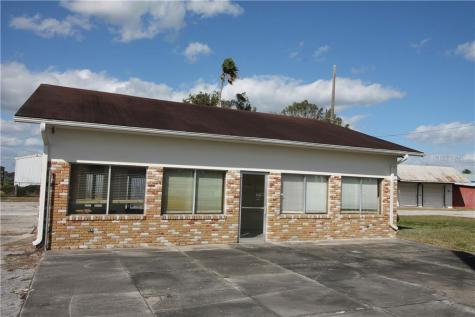 2545 7th Street SW Winter Haven FL 33880