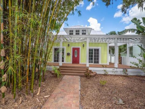 1631 Laurel Street Sarasota FL 34236