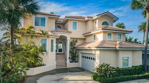 144 Devon Drive Clearwater FL 33767