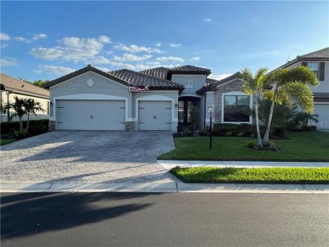 18111 Polo Trail Bradenton FL 34211