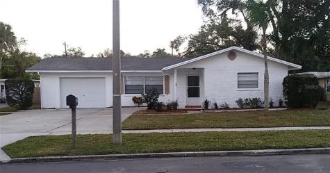 1822 1st Avenue E Bradenton FL 34208