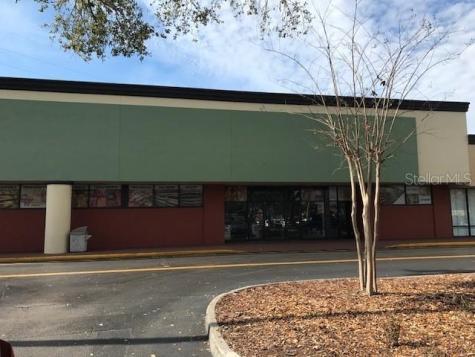 4045 13th Street Saint Cloud FL 34769