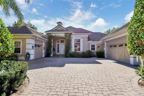 7802 Mathern Court Lakewood Ranch FL 34202