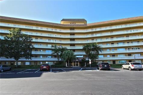8950 Park Boulevard Largo FL 33777