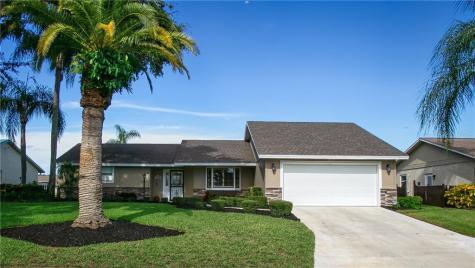 4912 Coral Lake Drive Bradenton FL 34210