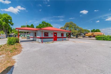 305 E Memorial Boulevard Lakeland FL 33801