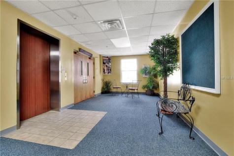 503 N Palmer Street Plant City FL 33563