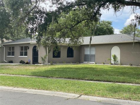 602 Pinedale Court Brandon FL 33511