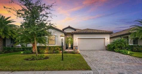 17011 Blue Ridge Place Place Bradenton FL 34211