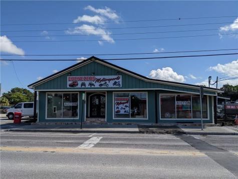 314 S Collins Street Plant City FL 33563