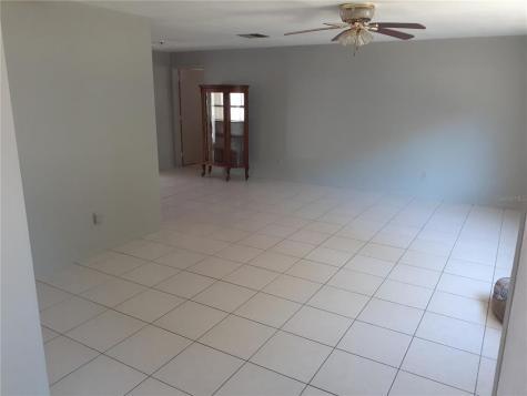 2420 Glenann Drive Clearwater FL 33764