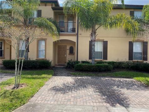 2613 Calabria Avenue Davenport FL 33897