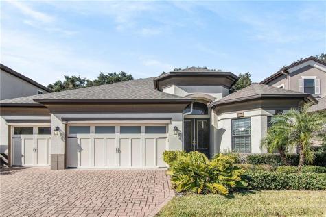 814 Terra Vista Street Brandon FL 33511