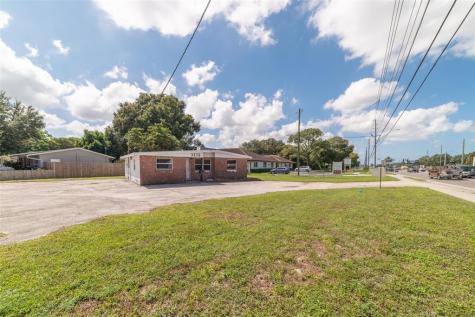 3275 E Bay Drive Largo FL 33771