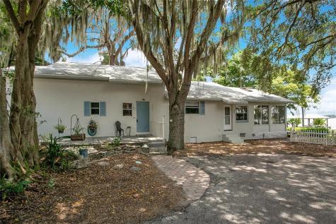 2207 Hoffner Avenue Belle Isle FL 32809