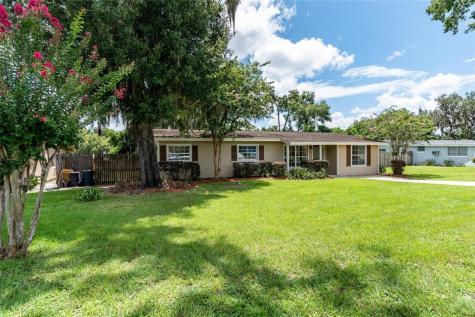 113 Gum Street Altamonte Springs FL 32714