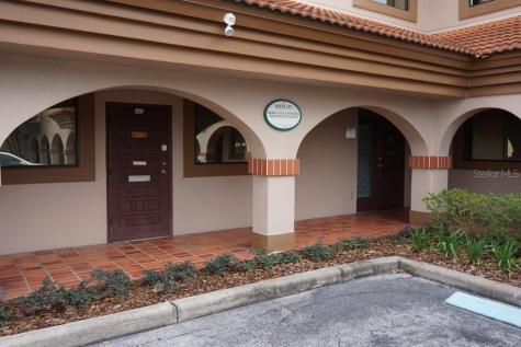 4401 E Colonial Drive Orlando FL 32803
