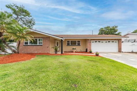 1710 Verde Drive Clearwater FL 33765