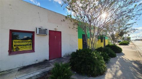 306 W Memorial Boulevard Lakeland FL 33815