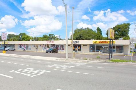 1204 E Busch Boulevard Tampa FL 33612