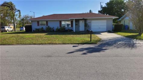3001 22nd Avenue W Bradenton FL 34205