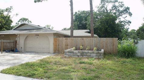 5736 5th Street E Bradenton FL 34203