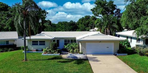 2055 Imperial Way Clearwater FL 33764