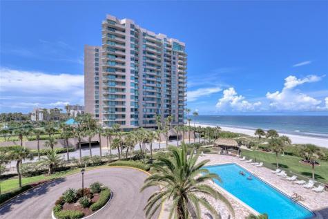 1480 Gulf Boulevard Clearwater FL 33767