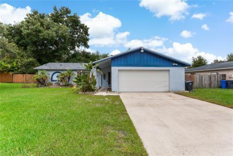 3929 Oak Hammock Drive Brandon FL 33511