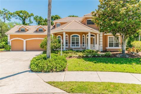 7705 Weston Court Lakewood Ranch FL 34202